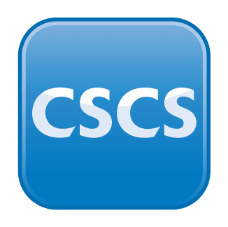 Image result for cscs