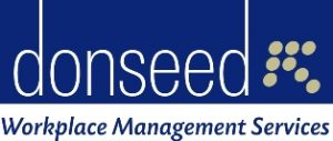 DONSEED Logo