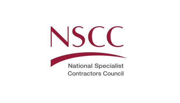 Slideshow NSCC logo