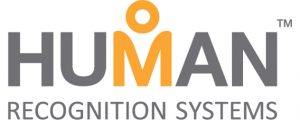 Human Recognition Systems logo