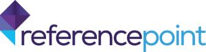 Reference Point logo
