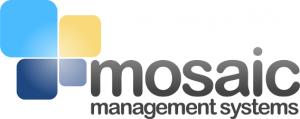 Mosaic Management log
