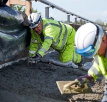 Construction Skills Certification Scheme | Official CSCS